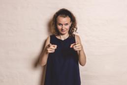 Sofie Lomholt