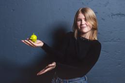 Kathrine Clemmensen