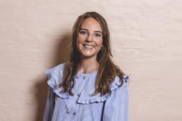 Amalie Søndergaard