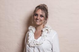 Sabrina Rønning Gade